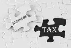 Corporate Indirect Tax