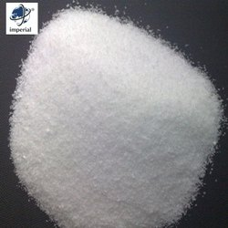 AR Grade Sodium Phosphate Monobasic
