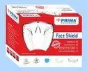 Prima Face Shields