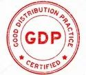 Iso 9001 Gdp Certification Services, For It And Consulting