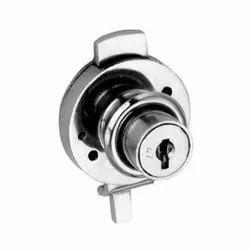 Crank Multipurpose Lock