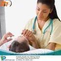 Offline Quality Health Care Service