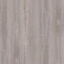 Kronodesign - Grey Clubhouse Oak K079 PW