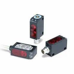 Jayshree Photoelectric Sensor