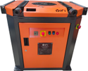 IB 832 Automatic Stirrup Benders