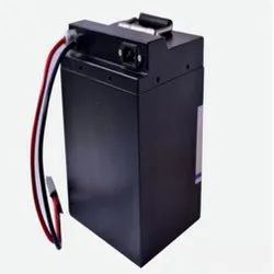 ATC51.8-35 Lithium Ion Battery