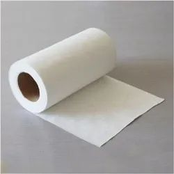 Factory Price PP Melt Blown 99 Nonwoven Fabric