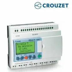 Crouzet PLC
