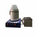 NTF Light Fastness Tester