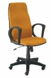 PI-147 HB Chair
