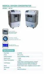 JAY-10 Medical Oxygen Concentrator