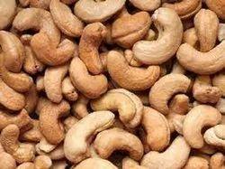 Bathani Premium Roasted Cashew Nuts, Packaging Size: 25kg, Packaging Type: Jute Bag