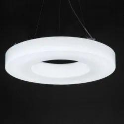 LED Ceiling Hanging Light