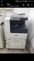 Xerox Versalink B7025 Multi-Function Image Runner Digital Photo Copier