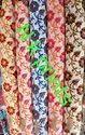 Jaipuri NK Prints Running 92 88 Nighty Cloth Jaipur