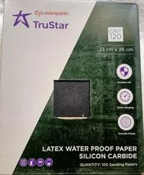 Asian Paints Waterproof Paper