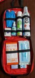 Covid Home care Kit