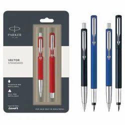 Parker Vector Standard Rollerball Pen