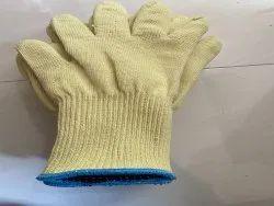 Kevlar Heat Resistant Gloves