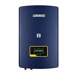 Nxi 130 Luminous Solar Grid Tie Inverter