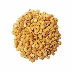 Dried Yellow Brinjal Seeds, For Agriculture, Packaging Size: 50g
