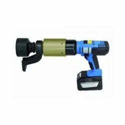 Losomat Battery Operated Torque Wrench