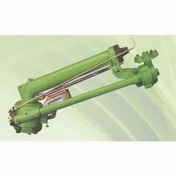 Automat -skipper 1-1/2 Rain Gun ( HT-43G )