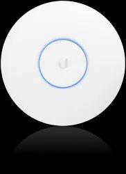 Wireless or Wi-Fi White Ubiquiti AP AC PRO