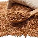 Bitter Buckwheat Extract