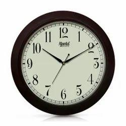 Fancy Clock