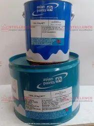 Asian Paints Apcoflor 2 part Epoxy Primer - HFC 130