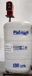 Chlorine Hypochlorite Dosing System