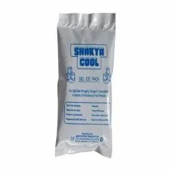 250gm HDPE Ice Pack