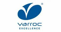 Varroc Genuine Parts