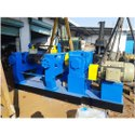 MS Rubber Mixing Mill