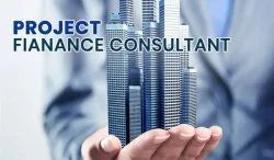 Included Project Funding Consultancy Services
