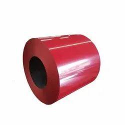 TATA PPGI Coil For Roofing
