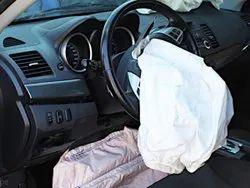 Car Airbag Repair Service