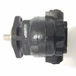 Three Phase 1604 Series David Brown Hydraulic Gear Pump