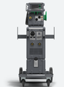 Migatronic 15-300A MIG/MAG Welding Machine Sigma Select-300 IAC