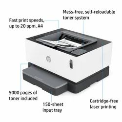 Epson L4160 Wifi All In One Ink Tank Printer