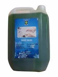 液体柠檬片洗手液,包装类型:罐装,包装尺寸:5kg