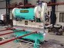 65 Ton Mechanical Press Brake Machine