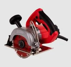 MARBLE CUTTER XPT 419