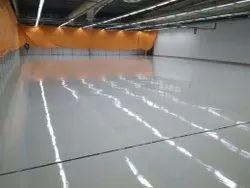 Anti Static Floor Paints, For Flooring, 20 ltr