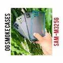 OG New Smoke Case Full Camera Protection Mobile Back Cover
