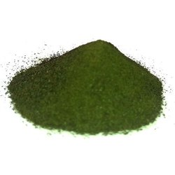 Ssure Herbal Organic Chlorella Powder