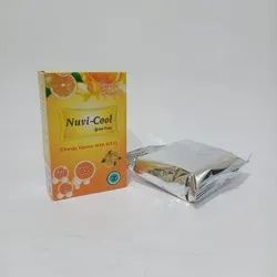 Nuvi Cool Efficient Drink
