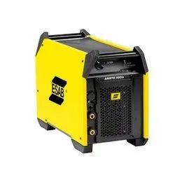 Aristo 500ix Pulse Power Welding Machine