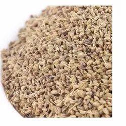 Bora Brown Ajwain Seed, Packaging Size: 1kg